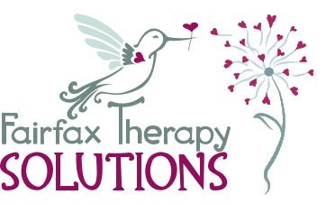 Fairfax Therapy Solutions